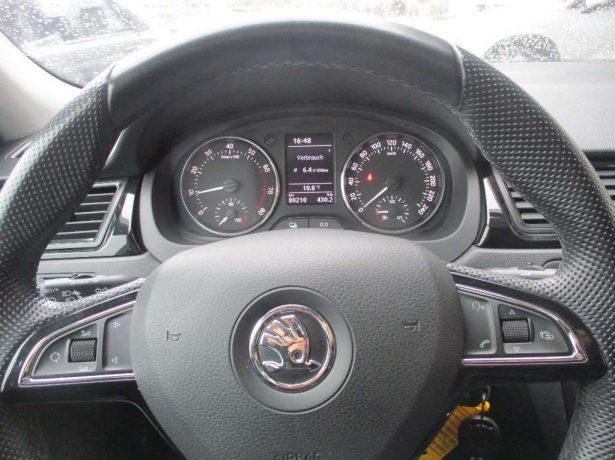 2da67b9e-4827-41e7-ab5c-fa3dabd217eb_eb1156f1-a8f8-41fd-86d2-2de5f4308e7d bei Autohaus Fürst GmbH in