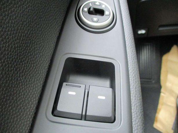 91a8e65f-e7e5-46dd-bcfc-cc19e198a1a4_119a16cc-8ac6-4b20-a05d-3a37aa9dc975 bei Autohaus Fürst GmbH in