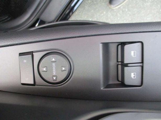 b577b93f-8af0-426e-babd-6b12a1c78b52_09ad8418-1fb0-4430-8ba1-e1a5b9f0a446 bei Autohaus Fürst GmbH in