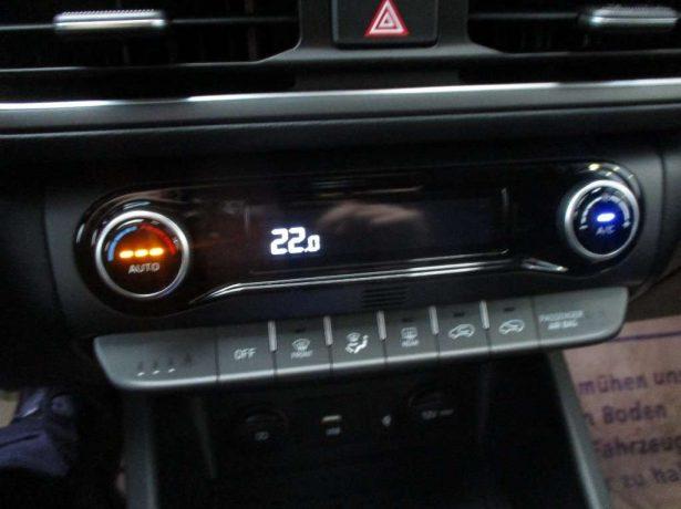 30d4ce9f-5dad-4419-b8f4-a06ecfa6597b_990a0269-7a96-41c9-bbc3-5ed93823c6ce bei Autohaus Fürst GmbH in