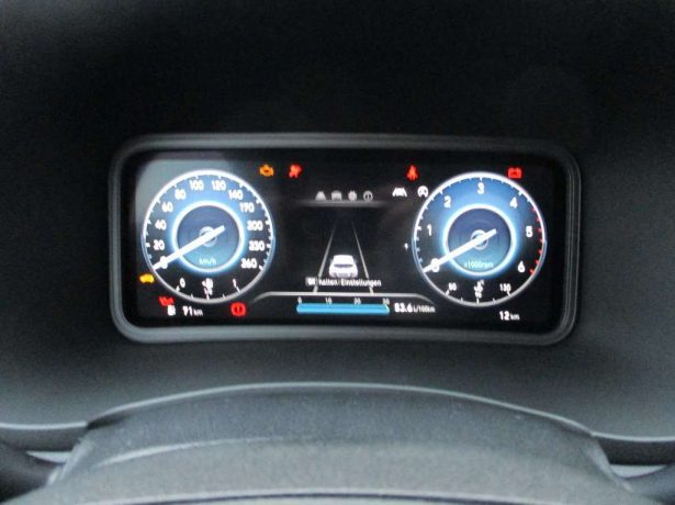 30d4ce9f-5dad-4419-b8f4-a06ecfa6597b_c05feb35-7400-4265-81dc-ab9dc64cd124 bei Autohaus Fürst GmbH in