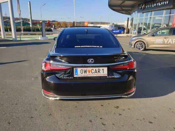 6f05b6b8-27ce-4206-b14e-00bdbd61f66a_297181b1-e08f-4b76-a8d2-b44c3570d343 bei Autohaus Fürst GmbH in