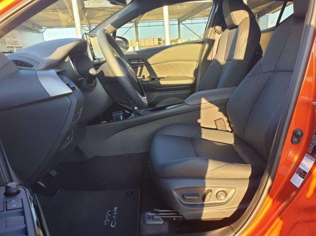 c86d44a0-cdcf-49fd-a76c-caea5fb937b9_0d4d0bf9-c91f-42b5-8164-442d08588f2c bei Autohaus Fürst GmbH in