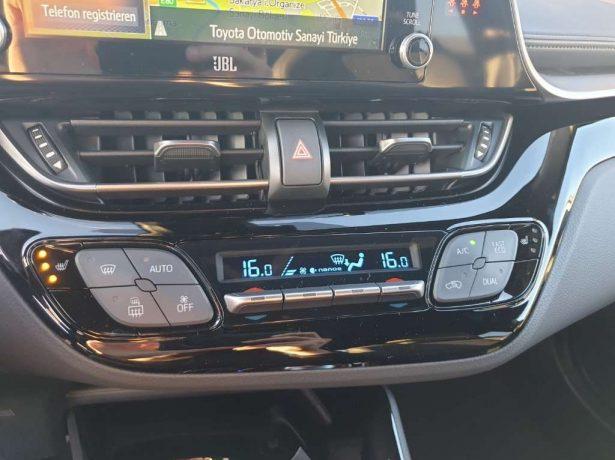 c86d44a0-cdcf-49fd-a76c-caea5fb937b9_c072deac-3cf5-4fad-8e6c-e54450fdf61d bei Autohaus Fürst GmbH in